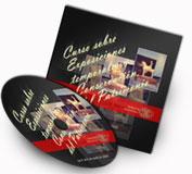 cd-exposiciones.jpg