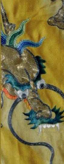 dragon_textiles.jpg