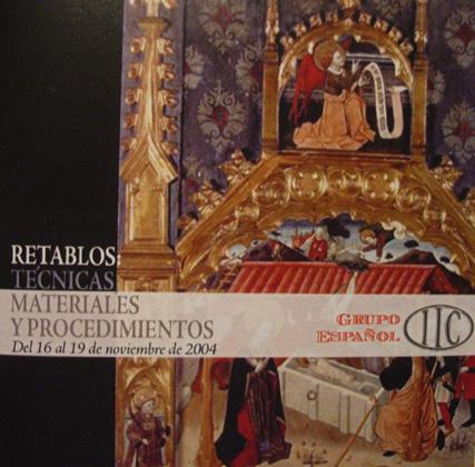 curso_retablos_2004.jpg