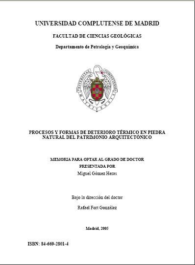 deterioro_termico_piedra.jpg