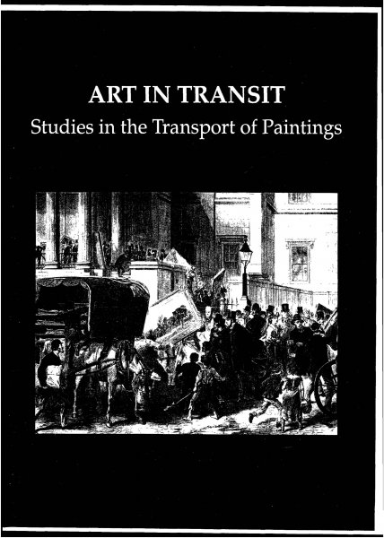 art_in_transit.jpg