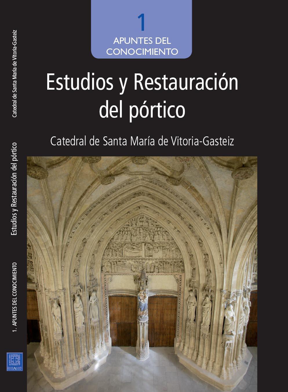 catedral_vitoria.jpg