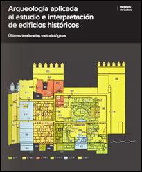arqueologiaaplicada.jpg