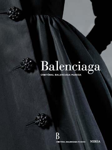 catalogo_balenciaga.jpg