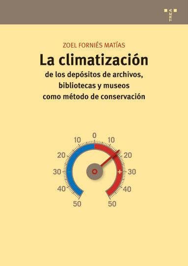 la_climatizacion.jpg