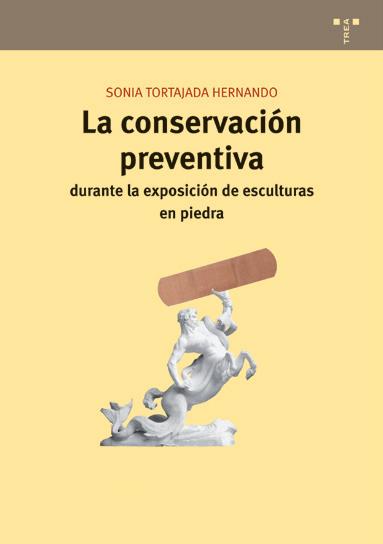 la_conservacion_preventiva_s_t.jpg