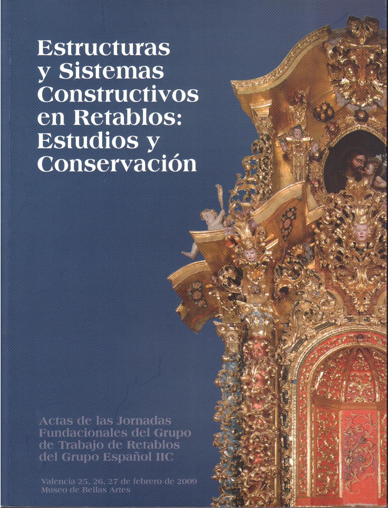 portada_publ_retablos.jpg