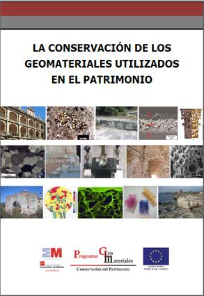 geomateriales.jpg