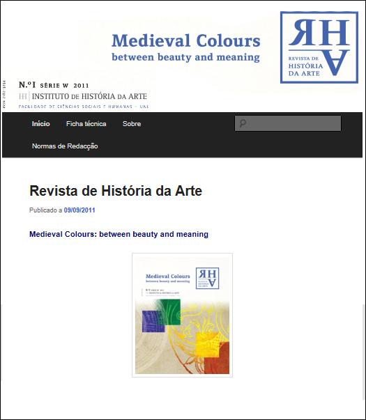 medievalcolours.jpg