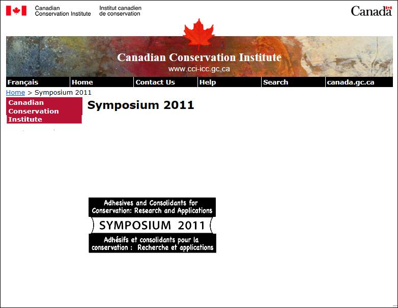 symposium_2001.jpg