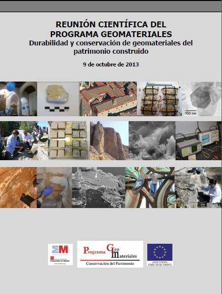 geomateriales2014.jpg