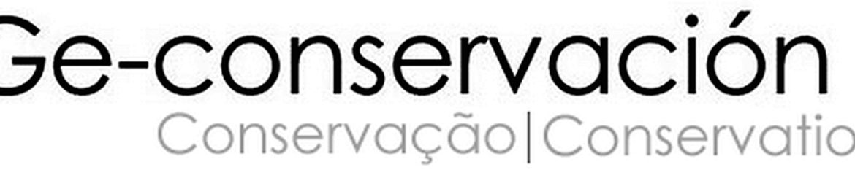 logo_geconservacin.jpg