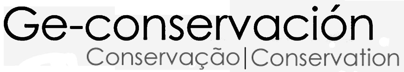 logo_geconservacin_recorte.png