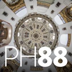 ph88.jpg