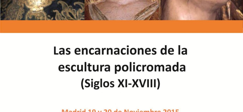 abstracts_congreso2.jpg