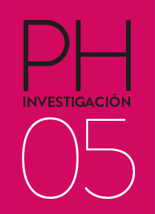 phinvestigacion.jpg