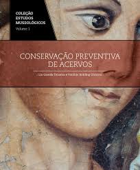 libro_conservacin_prev.jpg
