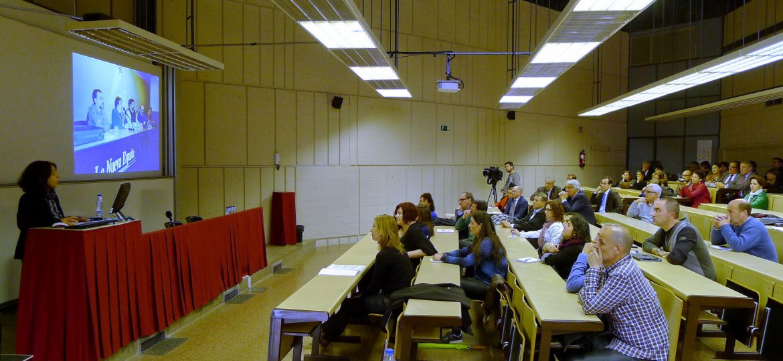 foto_presentacin_grupo_piedra.jpg