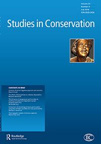 studies.cover.jpg
