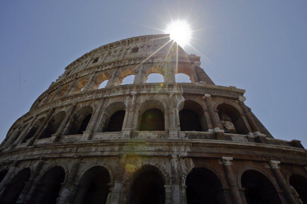 El año  2018, será el Año Europeo del Patrimonio Cultural.