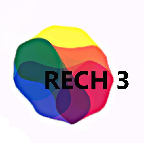 rech3_logo.jpg