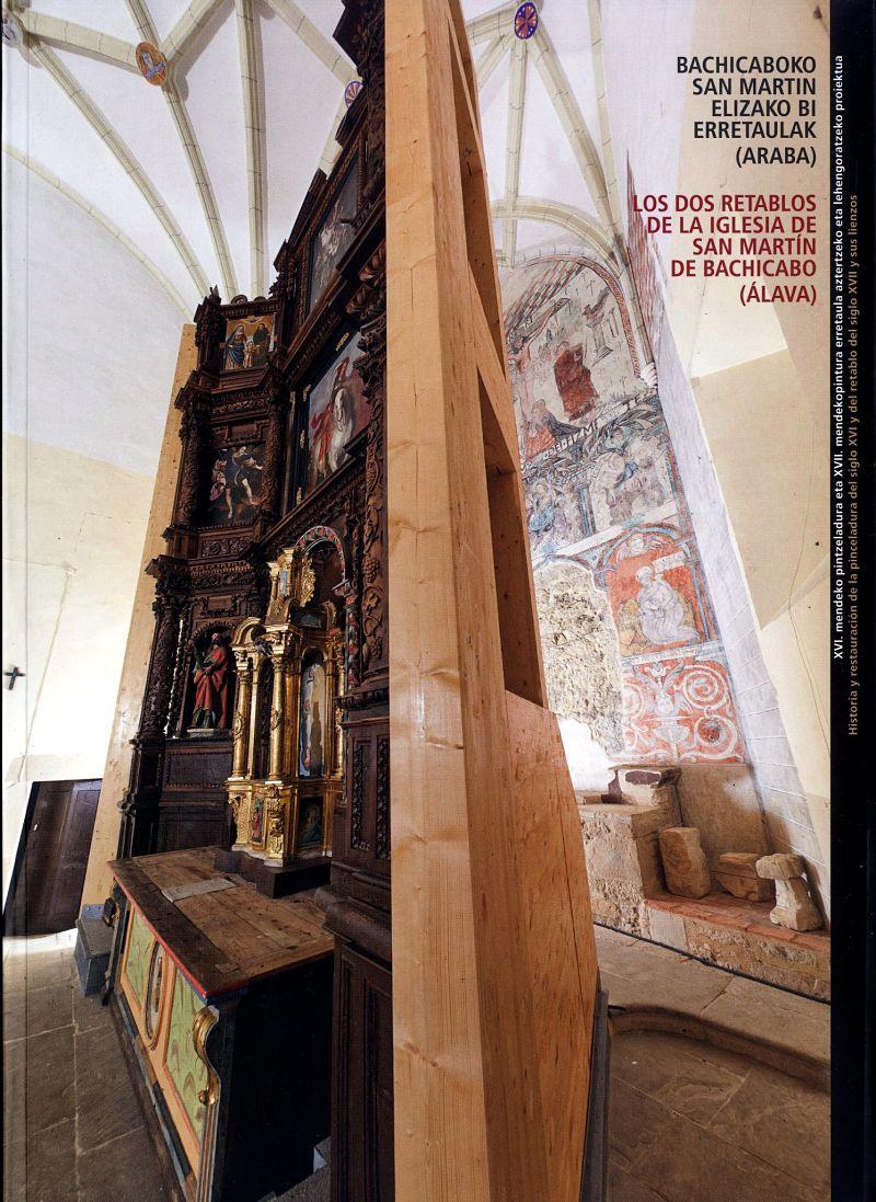 retablossanmartinbachicabo_opt.jpg