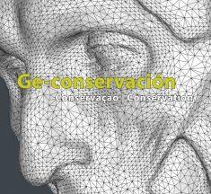 Disponible el número 13 de nuestra revista GE-Conservación