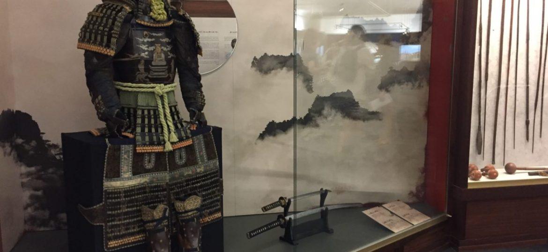 armadura-samurai-3