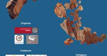 Congreso Internacional La pintura romana en Hispania