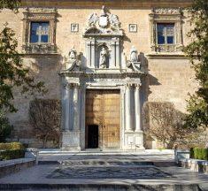 Convocada plaza de Profesor Titular de Conservación y Restauración en la Universidad de Granada