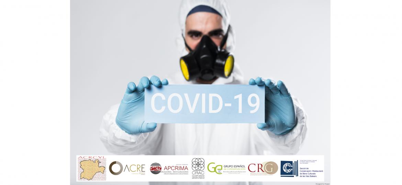 ge-iic_COVID-19_coronavirus_medidas de apoyo conservadores