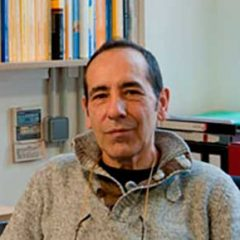 GEIIC_conservar_es_sostener_Miguel-Angel-Rodriguez-Lorite