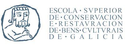 escola-galicia