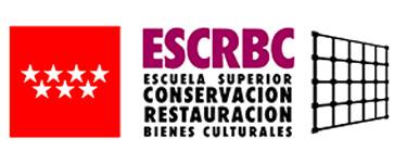 escrbc-madrid