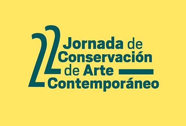 22_jornadas_de_conservacion
