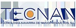 Logo-Tecnan-Transparente-v1 (1)
