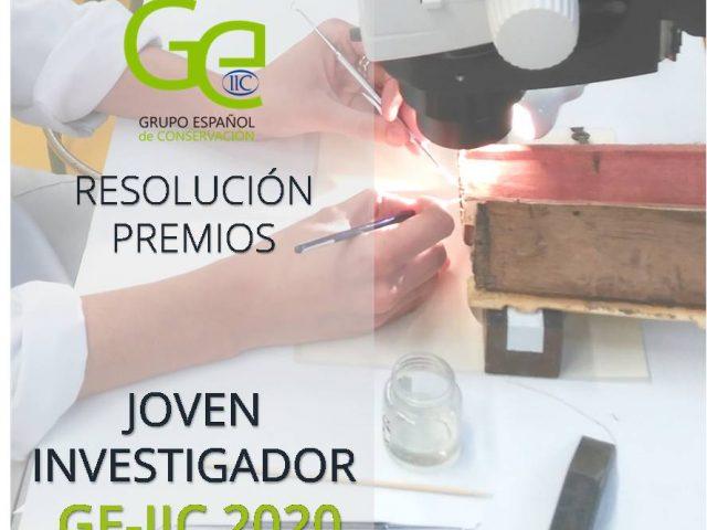 PremioGE-IIC_2020