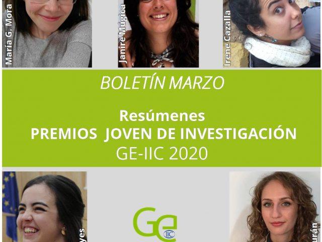 BoletínMarzo2021_GE-IIC(1)