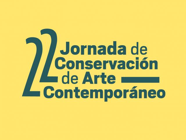 22ª JORNADA