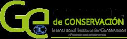 Grupo Español IIC